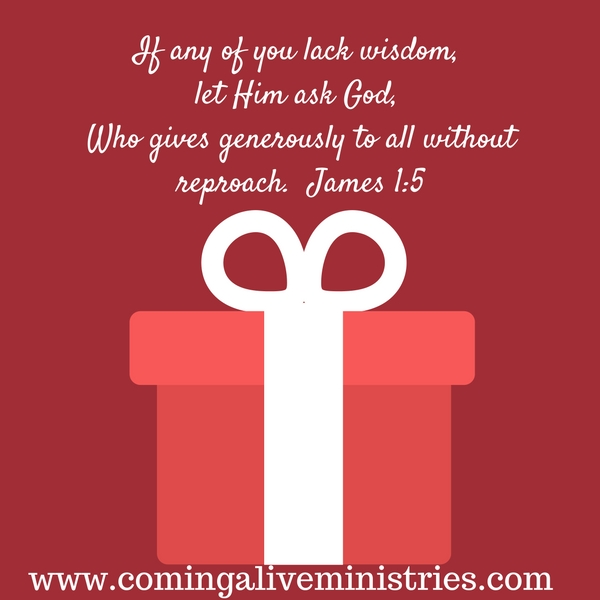 if-any-of-you-lack-wisdom-let-him-ask-god-who-gives-generously-to-all-without-reproach-james-1-5-1