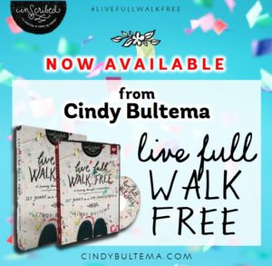 cindy-bultema-livefullwalkfree-nowavail-1